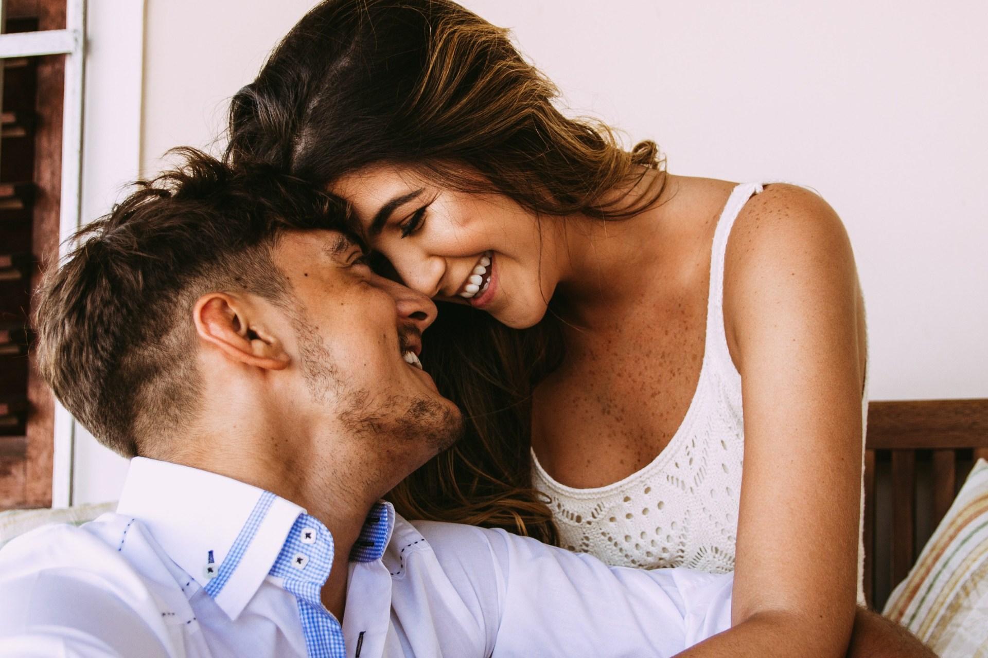 Your Relationship Horoscope For November 23
