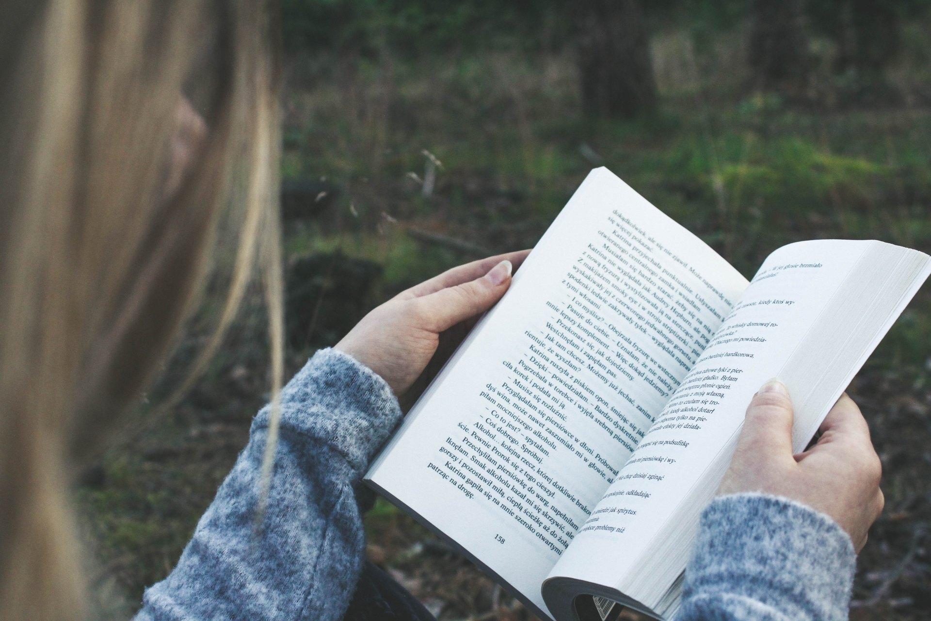 50 Dark, Disturbing Stories To Add To Your 2019 Reading List