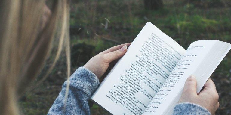 50 Dark, Disturbing Stories To Add To Your 2019 ReadingList