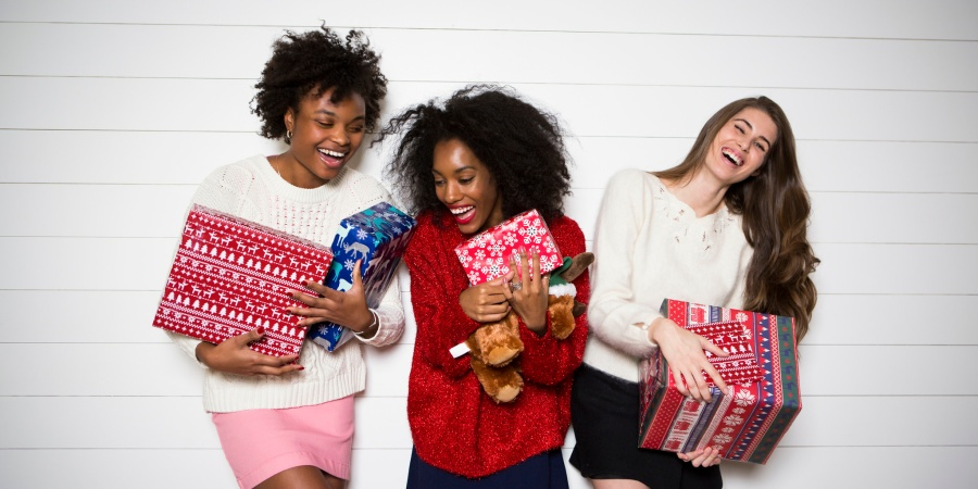 50 Families Reveal The Most Sentimental Christmas Presents They Bought ThisYear