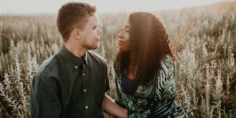 50 Singles Reveal The Heartbreaking Lessons Their Exes TaughtThem