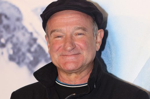 Inspirational Advice Each Zodiac Should Take From Robin Williams (On December 13)