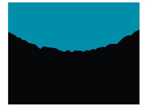 Fort Myers and Sanibel Island