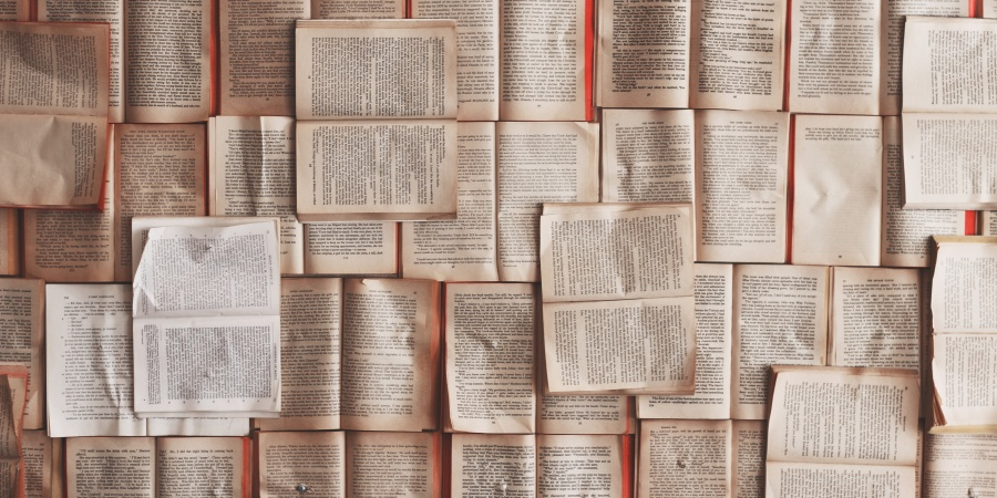 The 18 Best Books I Read In2018