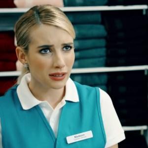 10 Things Female Retail Workers Wish Male Customers Understood