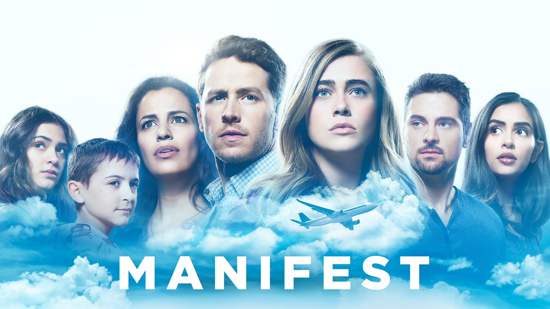 'Manifest': Questions, Theories, And The Desperation To Know WTF Is Going On