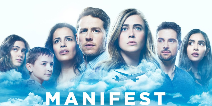 'Manifest': Questions, Theories, And The Desperation To Know WTF Is GoingOn