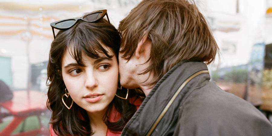 58 Girls Describe The Worst Hookup They Ever Had (So You Don't Make The SameMistake)