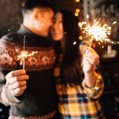 10 Seemingly Unimportant Things That Make Your Relationship That Much Stronger
