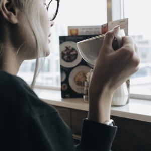 10 Uncomfortable Signs You're Growing Into The Best Version Of Yourself