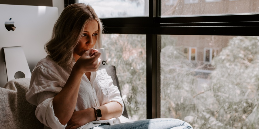 50 Powerful Reminders From Actual Therapists To Encourage Your PersonalGrowth