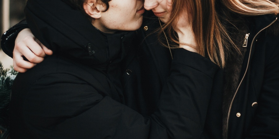 In Modern Dating, Heartache Is The NewNormal