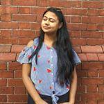 Aditi Kaushiva
