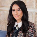 Sarah Nazim