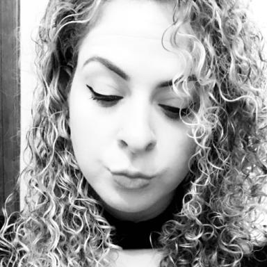Arielle Manganiello