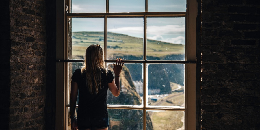 I Have No Friends — But Following These 15 Steps Is Going To Change That