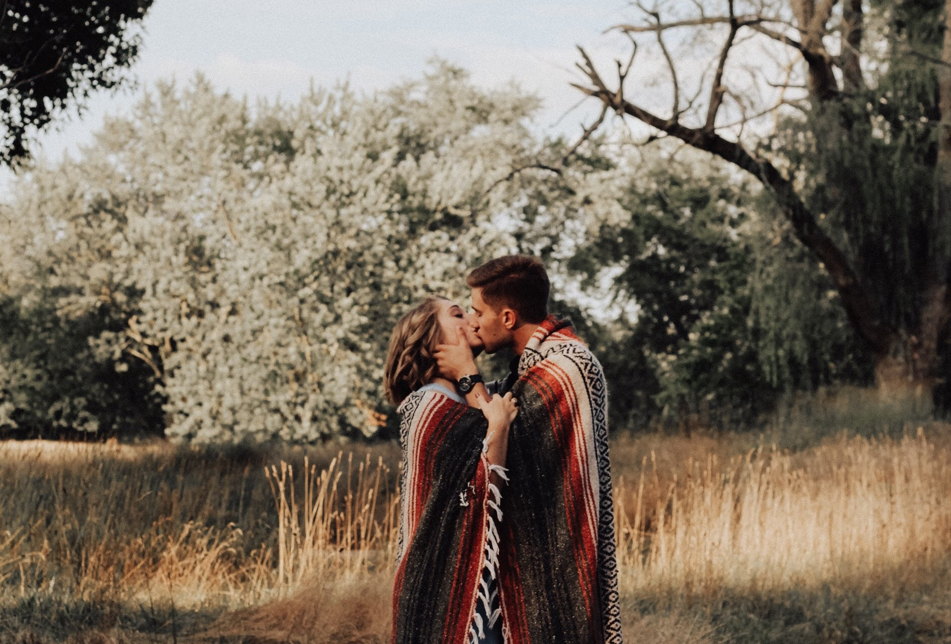 This Is What Your Zodiac Sign Predicts For Your Love Life During The Month Of February
