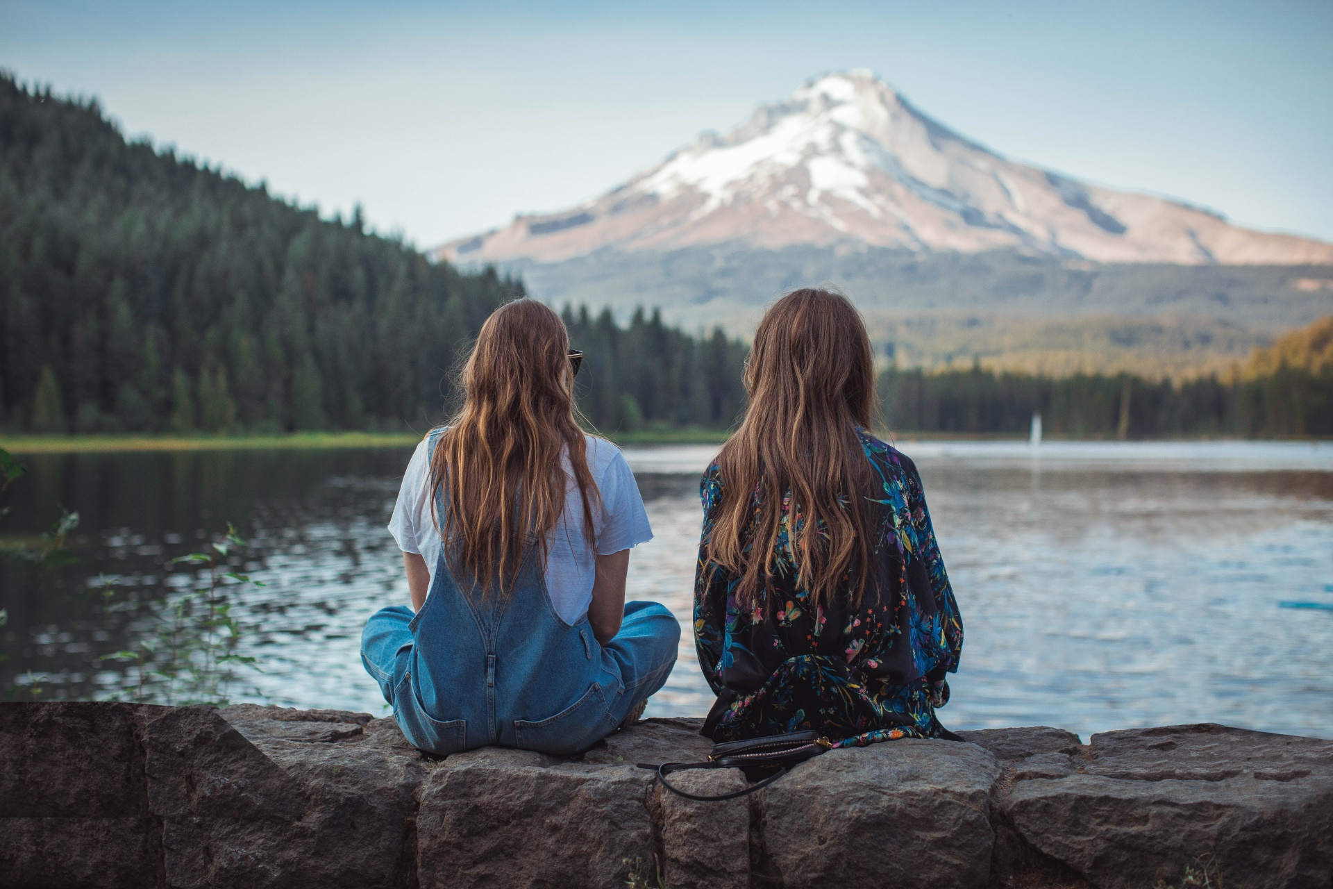 7 Things You'll Learn In A Long-Distance Friendship