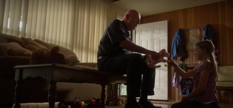 11 Breaking Bad Easter Eggs Hidden Throughout Better Call Saul