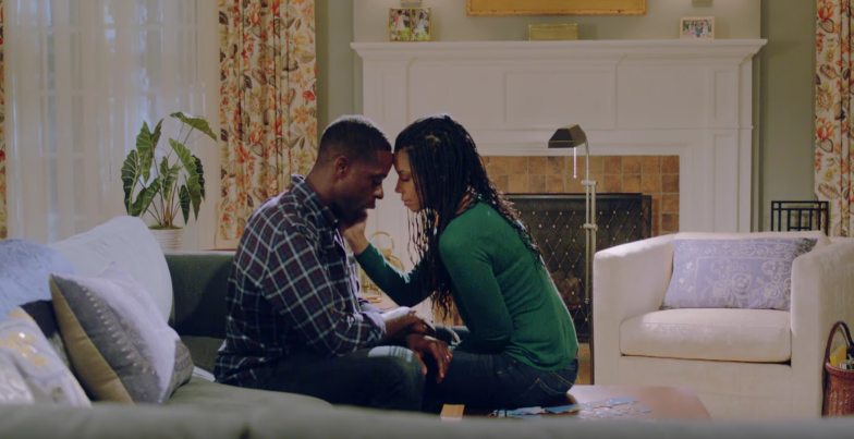 10 Inspirational Reminders From 'This Is Us' That Have Turned Me Into A Better Person