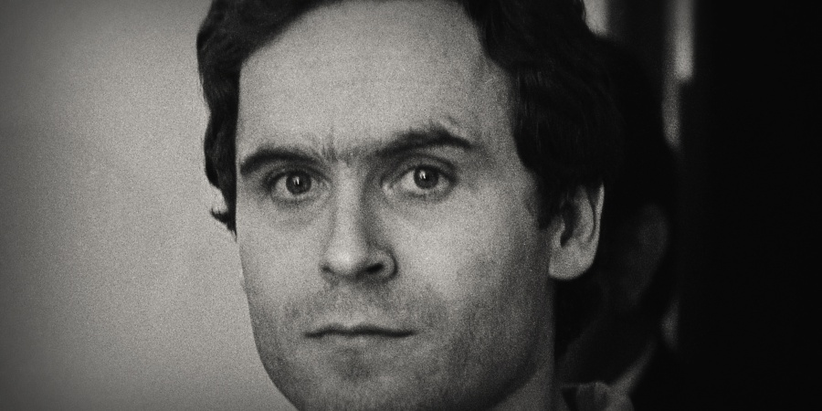 7 Horrific Facts I Learned About Ted Bundy While Watching 'Conversations With A Killer: The Ted Bundy Case' OnNetflix
