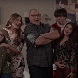 Which Modern Family Character You Are Most Like, Based On Your Zodiac Sign