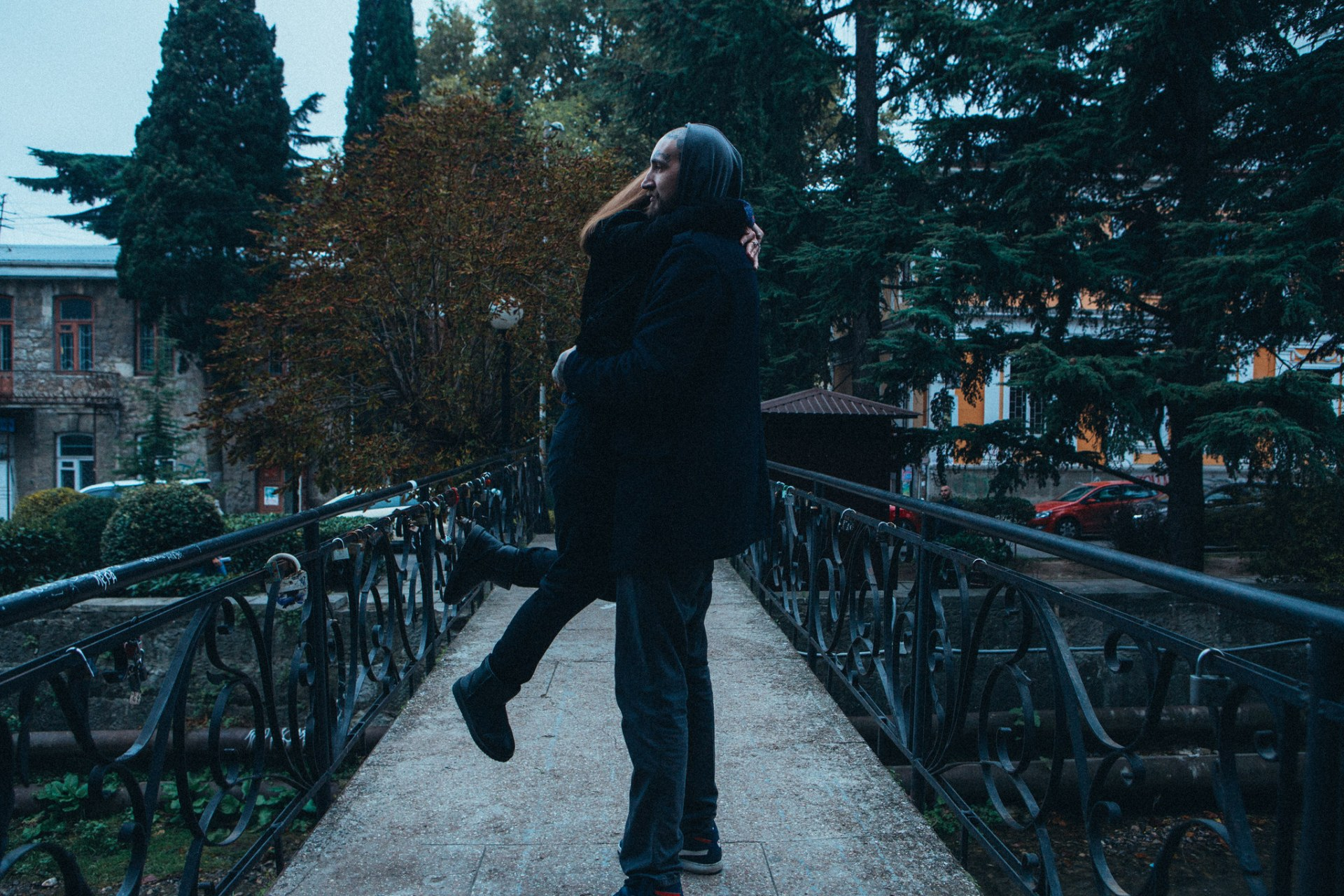 How Venus Moving Into Capricorn Will Improve Your Love Life Based On Your Zodiac Sign