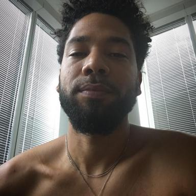 What It's Like To Watch The Jussie Smollett Case As A Queer Woman