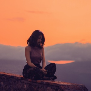 7 Stupid Little Things That Suck About Suffering From Anxiety