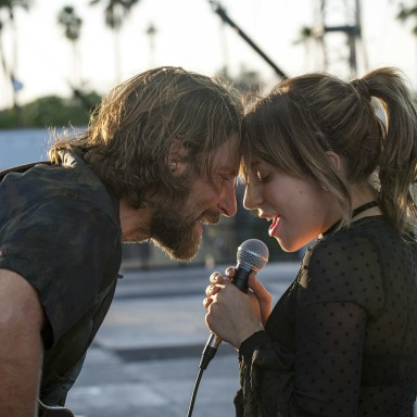 Why We Should Stop Praising 'A Star is Born'