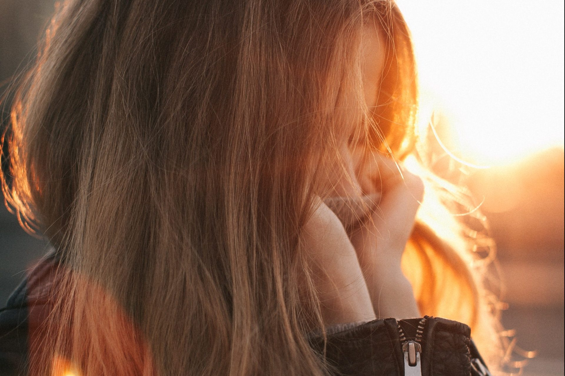 This Is What It Really Means When You're An Empath