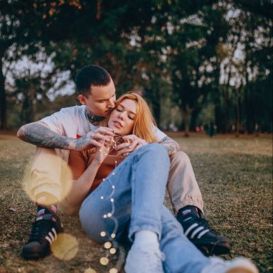 This Is How Each Zodiac Sign Can Be Better In Relationships