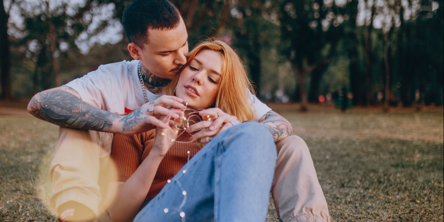 This Is How Each Zodiac Sign Can Be Better InRelationships