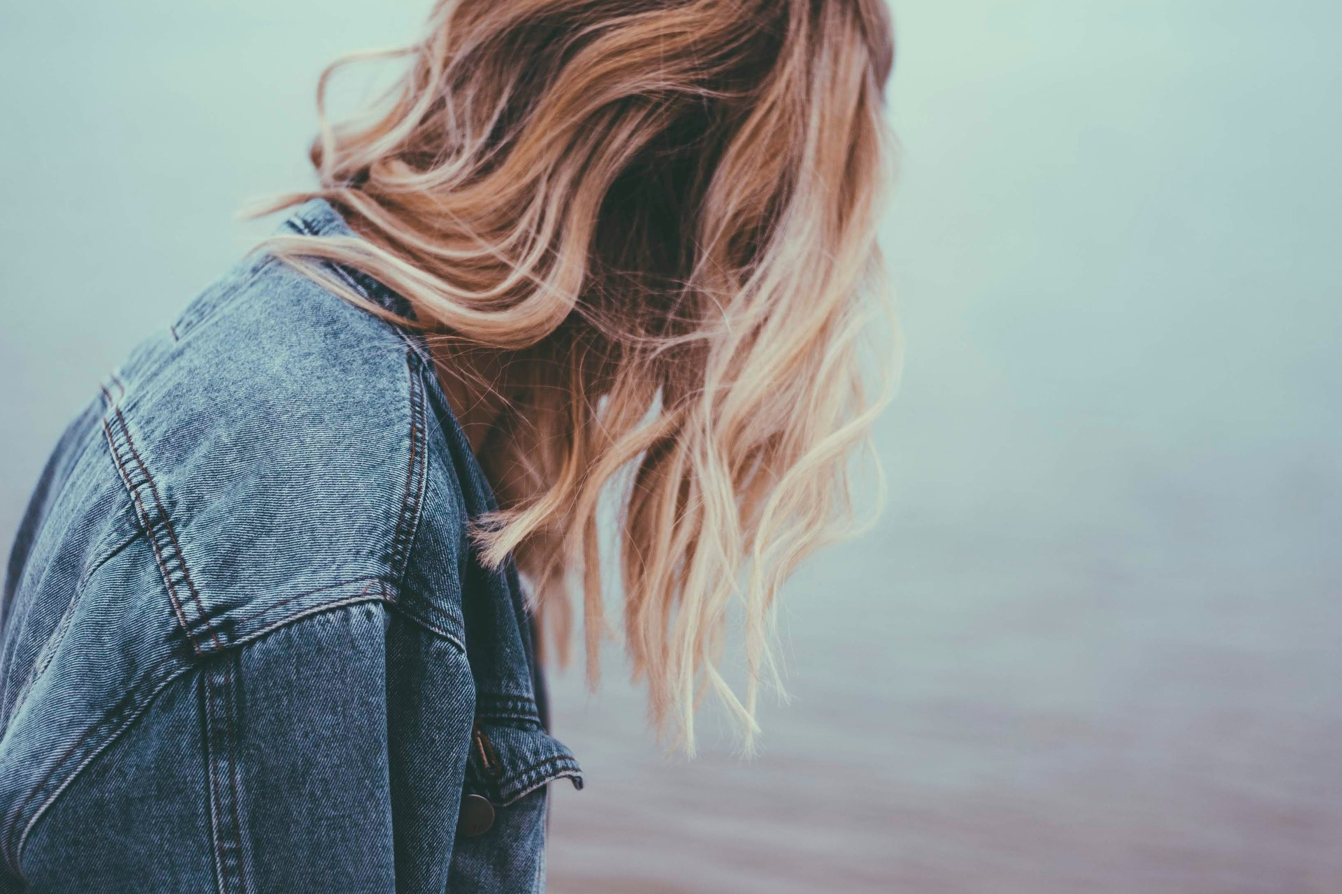 5 Ways Love For Yourself Will Help You Let Go After A Breakup