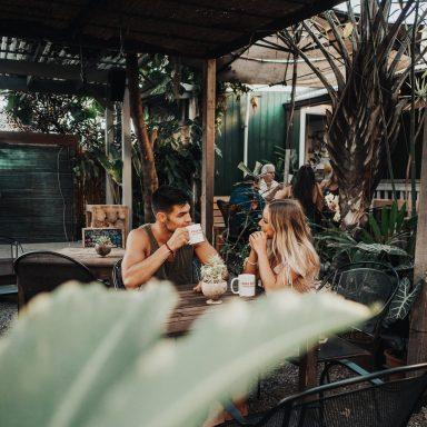 11 Unromantic Milestones All Long-Term Couples Should Eventually Hit