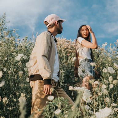 What March Has In Store For Your Love Life, Based On Your Zodiac Sign