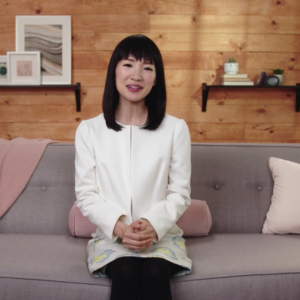 The Marie Kondo Reminder Each Zodiac Needs To Tidy Up Their Life