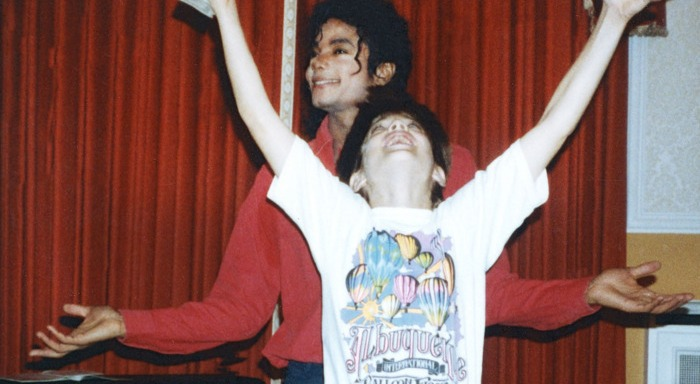 This Is The One Thing You Have To Take Away From HBO's 'Leaving Neverland'