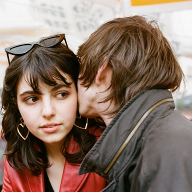 6 Reasons It's So Hard To Get Over An Almost Relationship