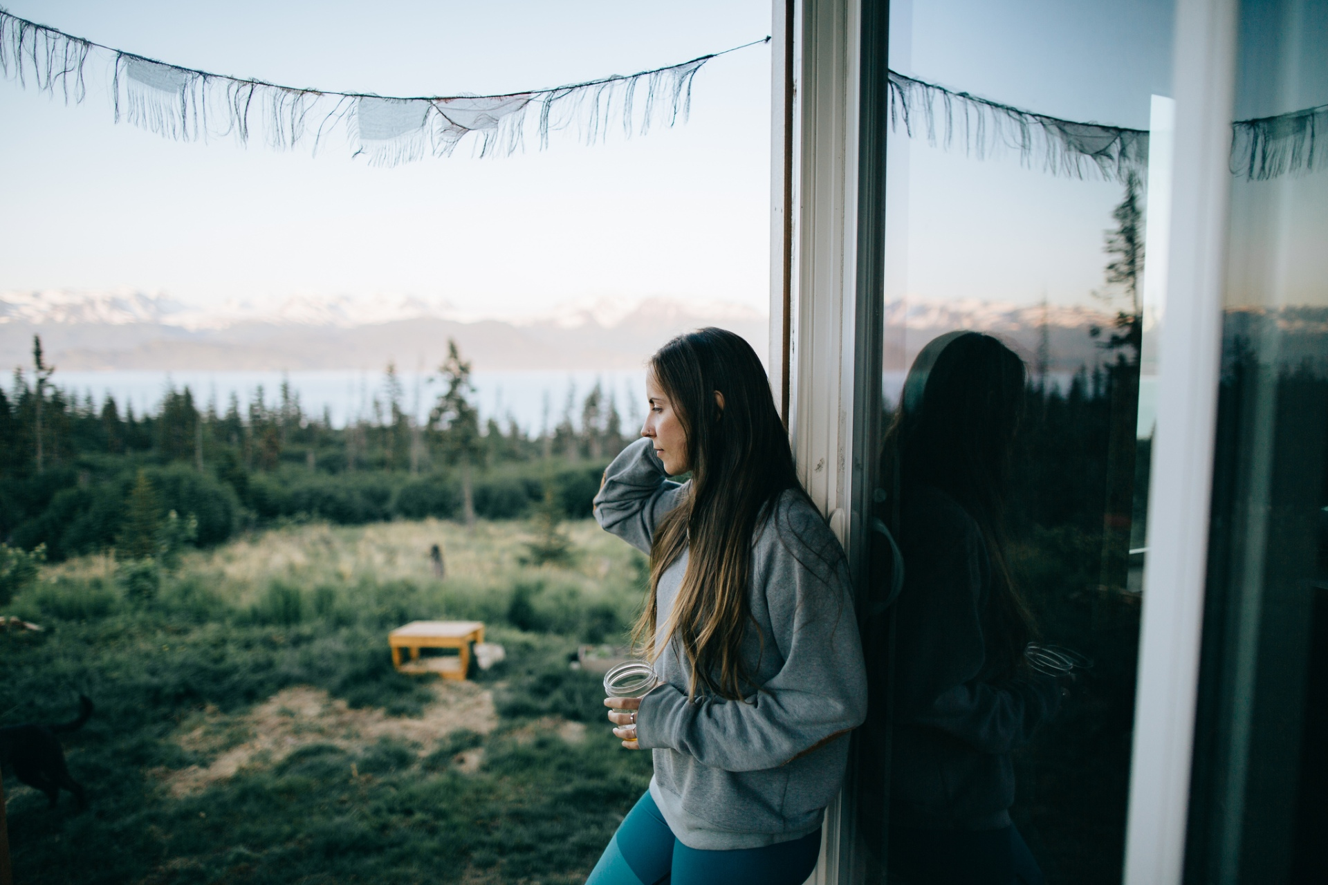 An Open Letter To God For When Your Heart Is Hurting