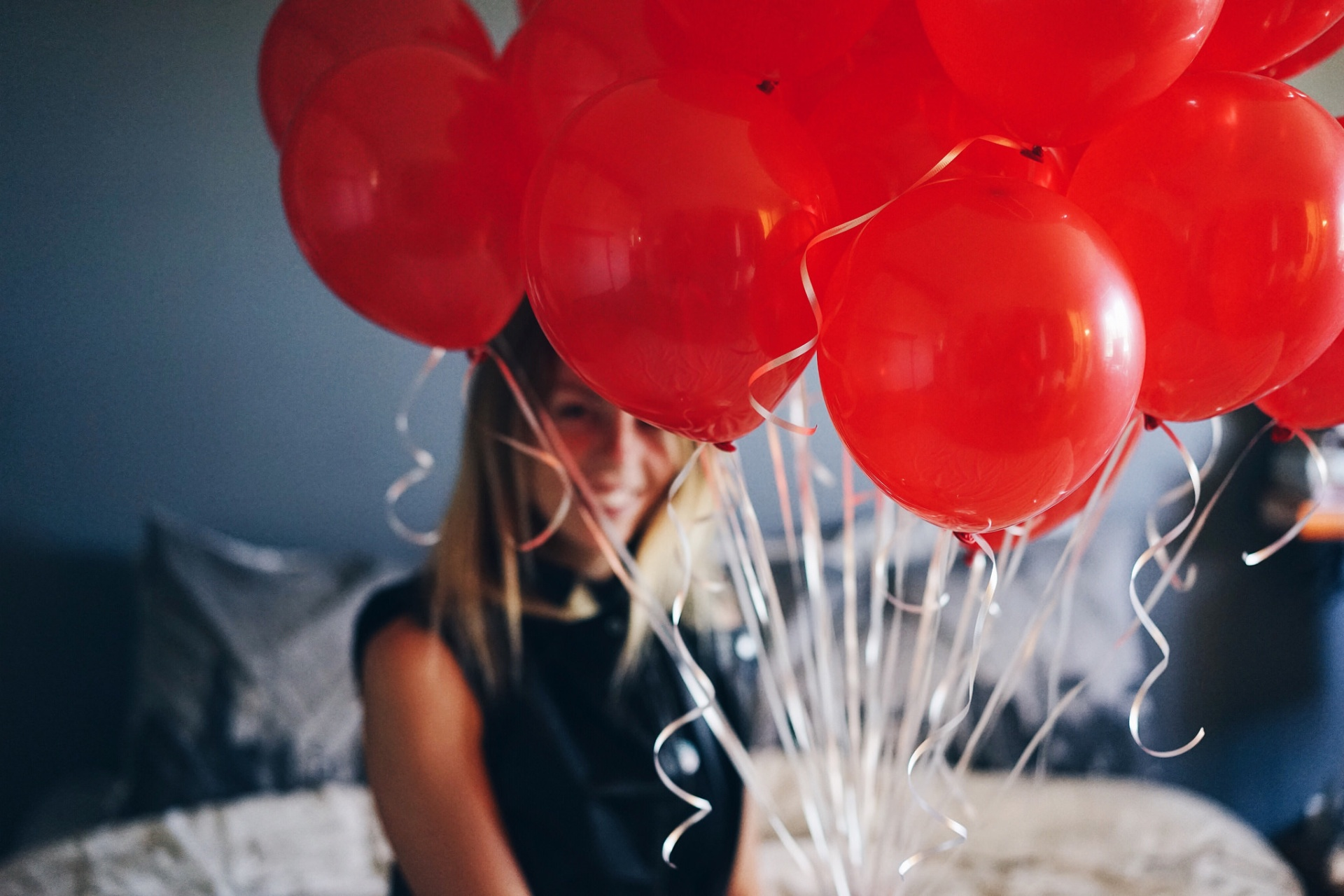 25 Little Things To Be Grateful For Right Now