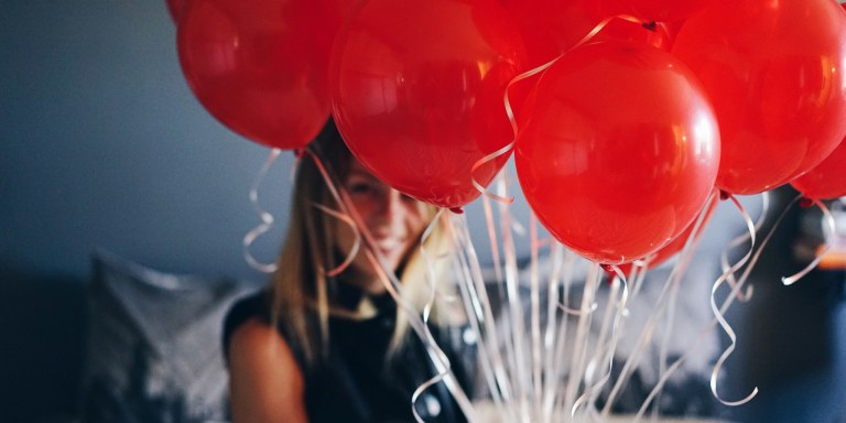25 Little Things To Be Grateful For RightNow