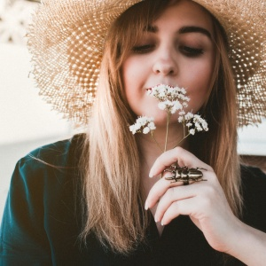 10 Of The Most Common Misconceptions About INFJs