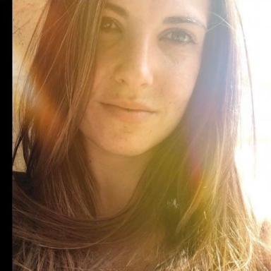Brittany Morichetti