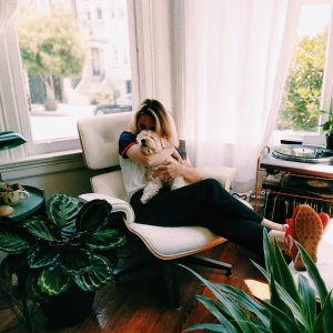 6 Uncomfortable Signs You're Actually Living A Happy And Fulfilled Life