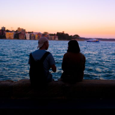 11 Ways Couples Can Practice Empathic Listening To Strengthen Their Trust