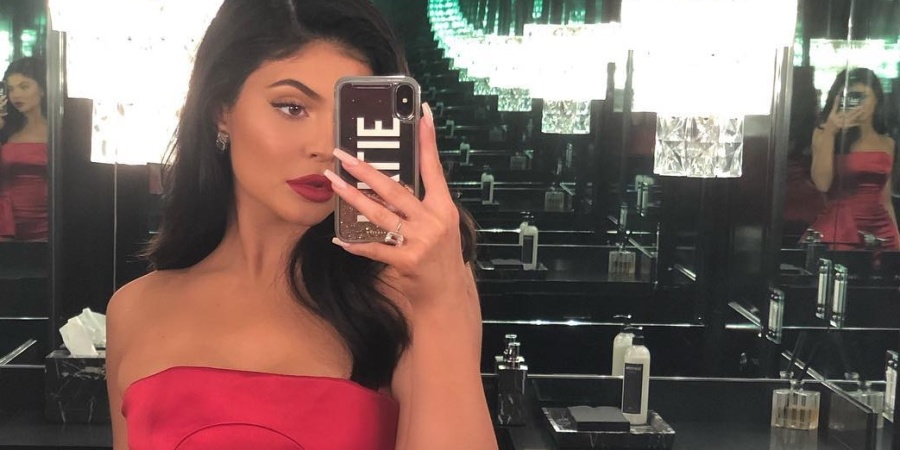 Some Questions For Kylie Jenner, The Youngest 'Self-Made' Billionaire