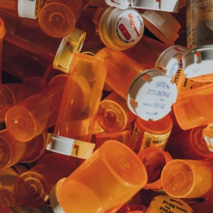 10 Misconceptions About Treating ADHD With Medication