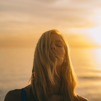 45 Little Reminders For When You're Overwhelmed And Feeling Judged