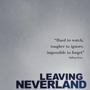 3 Horrific Realities From 'Leaving Neverland'